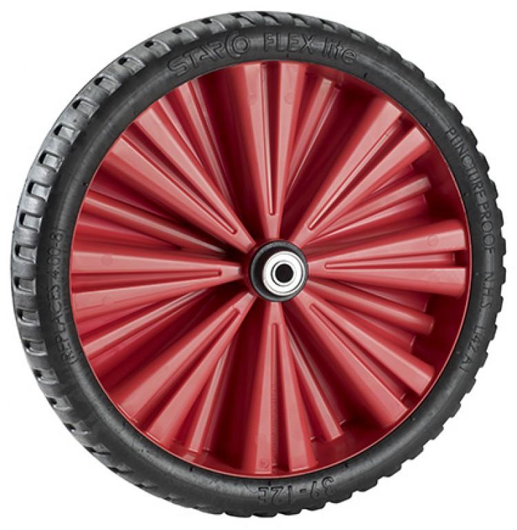 FlexLite Hjul FLEX 16