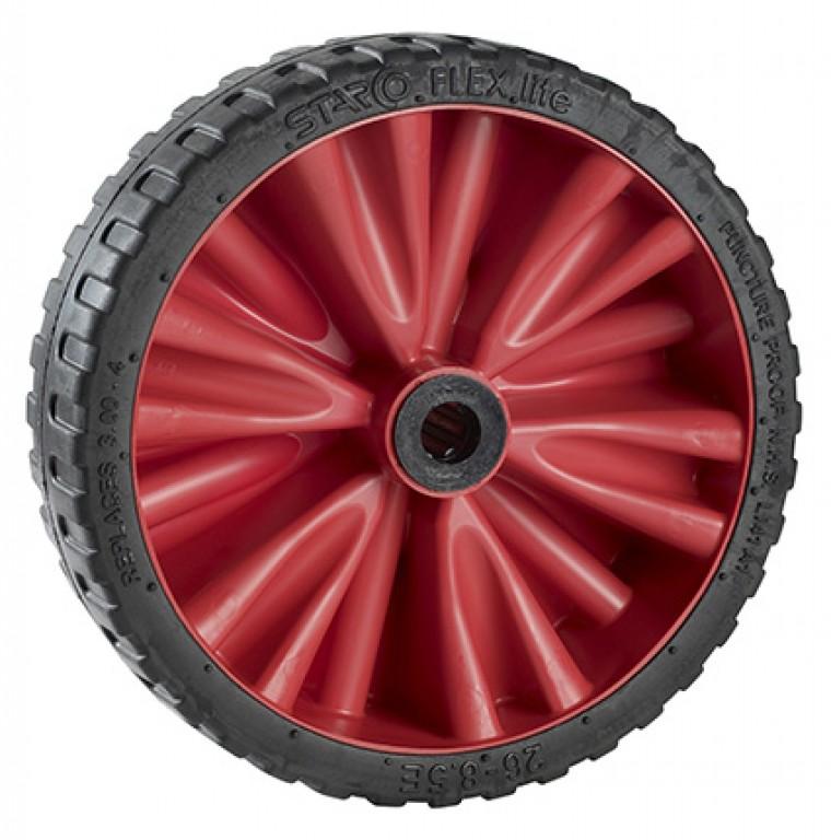 FlexLite Hjul FLEX 10