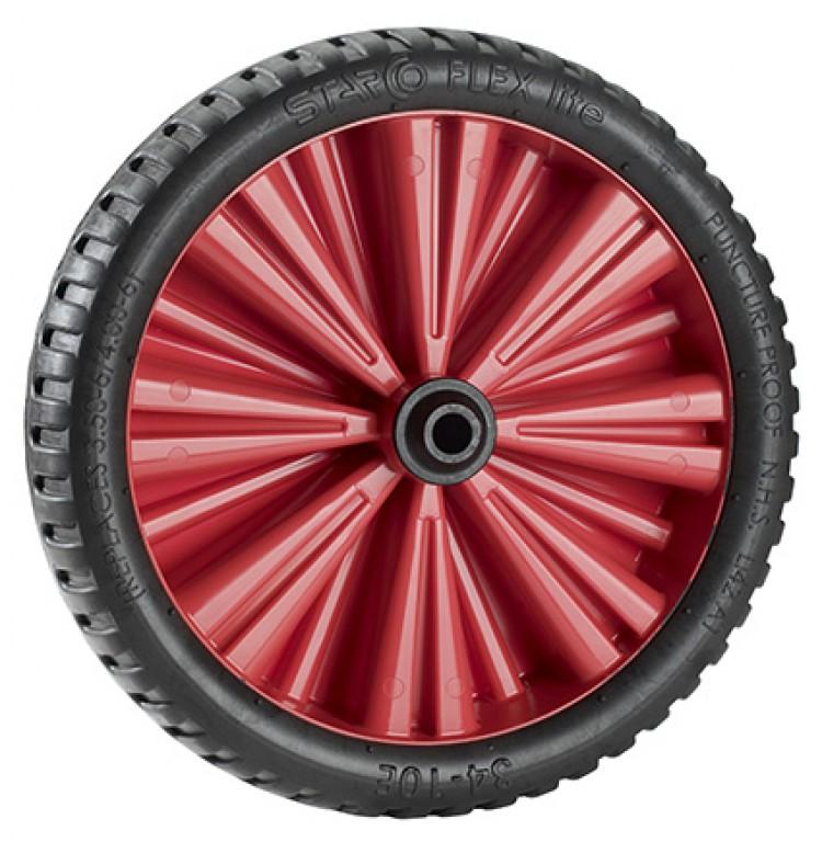 FlexLite Hjul