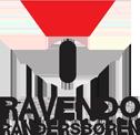 Ravendo - Randersbøren